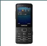Débloquer son téléphone Samsung S5610