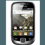 Désimlocker son téléphone Samsung S5670