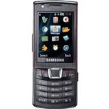 Désimlocker son téléphone Samsung S7220