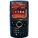 Désimlocker son téléphone Samsung Saga