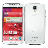 Désimlocker son téléphone Samsung SC-04E