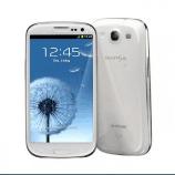 Désimlocker son téléphone Samsung SC-06D