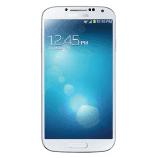Désimlocker son téléphone Samsung SGH-I337