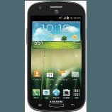 Désimlocker son téléphone Samsung SGH-I437