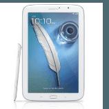 Désimlocker son téléphone Samsung SGH-I467