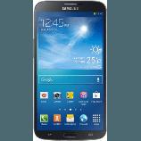 Désimlocker son téléphone Samsung SGH-M819N