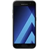 Désimlocker son téléphone Samsung SM-A320FN