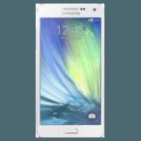 Désimlocker son téléphone Samsung SM-A500W
