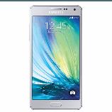 Désimlocker son téléphone Samsung SM-A500YZ
