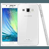 Désimlocker son téléphone Samsung SM-A800F DUOS