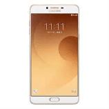 Désimlocker son téléphone Samsung SM-C900F