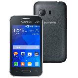 Désimlocker son téléphone Samsung SM-G130BT