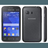 Désimlocker son téléphone Samsung SM-G130E