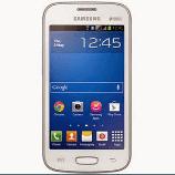 Désimlocker son téléphone Samsung SM-G313ML