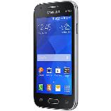 Désimlocker son téléphone Samsung SM-G316M