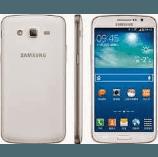 Désimlocker son téléphone Samsung SM-G350M