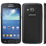 Désimlocker son téléphone Samsung SM-G386w