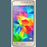 Désimlocker son téléphone Samsung SM-G531F