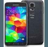 Désimlocker son téléphone Samsung SM-G800M
