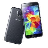Désimlocker son téléphone Samsung SM-G900I