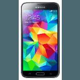 Désimlocker son téléphone Samsung SM-G900K
