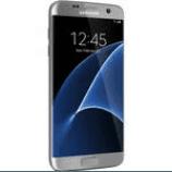 Désimlocker son téléphone Samsung SM-G935U