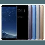 Désimlocker son téléphone Samsung SM-G950F