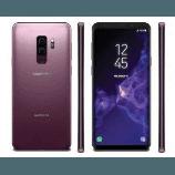 Désimlocker son téléphone Samsung SM-G965U1