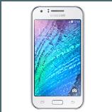 Désimlocker son téléphone Samsung SM-J100F