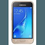 Désimlocker son téléphone Samsung SM-J105B