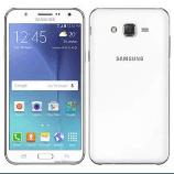 Désimlocker son téléphone Samsung SM-J111m