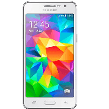 Désimlocker son téléphone Samsung SM-J200GU