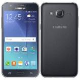 Désimlocker son téléphone Samsung SM-J500Y