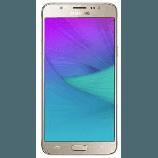 Désimlocker son téléphone Samsung SM-J510H
