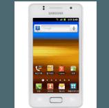 Désimlocker son téléphone Samsung SM-M340S