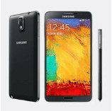 Désimlocker son téléphone Samsung SM-N9009