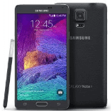Désimlocker son téléphone Samsung SM-N910T