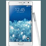 Désimlocker son téléphone Samsung SM-N915D