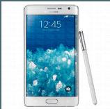 Désimlocker son téléphone Samsung SM-N915T