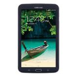 Désimlocker son téléphone Samsung SM-T217T