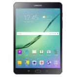 Désimlocker son téléphone Samsung SM-T715N0
