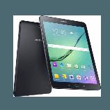 Désimlocker son téléphone Samsung SM-T815C