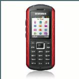 Désimlocker son téléphone Samsung Solid B2100