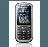 Désimlocker son téléphone Samsung Solid Xcover