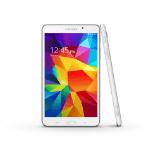 Désimlocker son téléphone Samsung T230