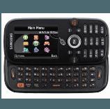 Désimlocker son téléphone Samsung T404G