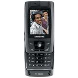 Désimlocker son téléphone Samsung T809