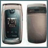 Désimlocker son téléphone Samsung U500V