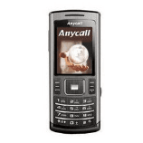 Désimlocker son téléphone Samsung U808e