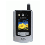 Désimlocker son téléphone Samsung V5400